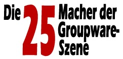 Groupware Magazin